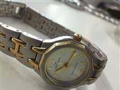 ANNE KLEIN Lady's Wristwatch WATCH